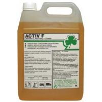 Activ F Universal Neutral Automotive  Cleaner